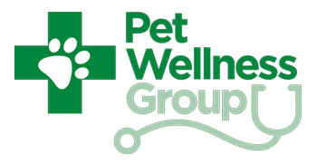 Pet Wellness Group